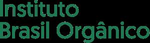 Instituto Brasil Orgânico