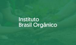 Webinar realizado pelo Instituto Brasil Orgânico ressaltou a importância da soberania alimentar