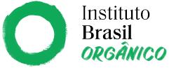 logo-instituto-brasil-organico