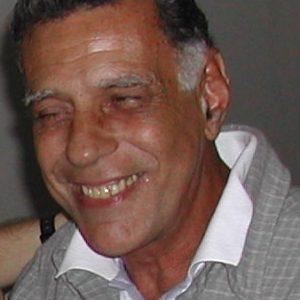 Raul de Lucena Duarte Ribeiro